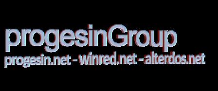 winred.net